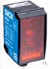 施克SICK距离传感器DL35-B15552的检测方式