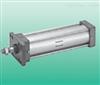 喜开理CKD气缸SCA2-00-40B-25/Z的详细资料