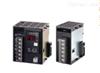 欧姆龙CJ1W-PA205R接地端子,OMRON电源单元