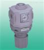 喜开理CKD减压阀R4000-15N-W的驱动方式