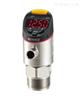 基恩士KEYENCE压力传感器GP-M025性能要求
