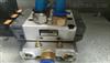 功能作用:ASCO阿斯卡52100004电磁阀