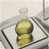 磷鉬鎢酸試液