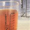 硫化氫飽和水溶液