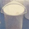 500ml哈纳斯溴化碘溶液