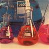 500ml溴化碘溶液