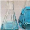 氯化锌500ml氯化锌滴定液
