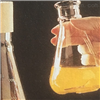 氢氧化钾乙醇制氢氧化钾滴定液