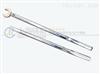 套筒扭矩扳手_0.5-20kg套筒预置扭力扳手
