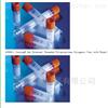 康宁Corning冻存管1.2/2.0/4.0/5.0ml