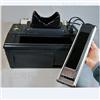 UVP C-65紫外观察箱