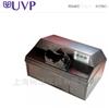 美国UVP C-70G大型紫外观察箱