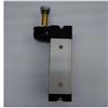 338-015-02-G77查询单价;CAMOZZI气控阀