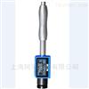 DHT-400Plus型APP智能里氏硬度计