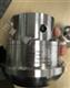 威創壓力傳感器5093BPS原裝報價